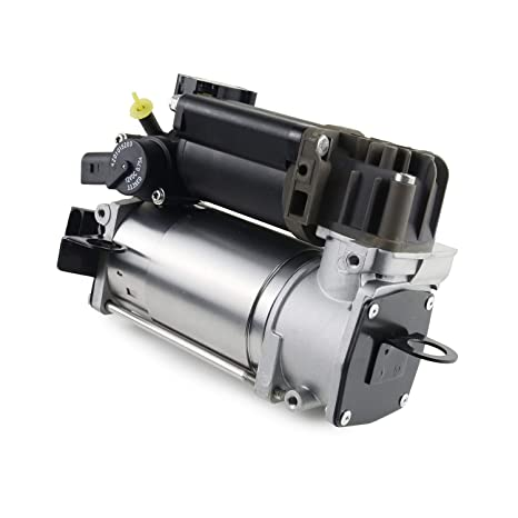 Airmatic Air Suspension Compressor Pump Fit For Mercedes Benz W220 W211  W219 S211 2203200104 2113200304