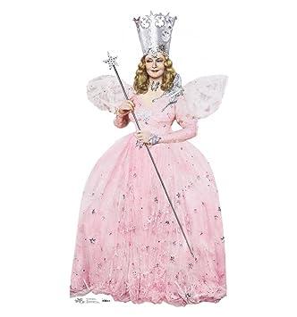 Amazon.com: Glinda the Good Witch - The Wizard of Oz 75th ...