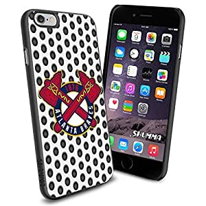 MLB Atlanta Braves iPhone 6 4.7