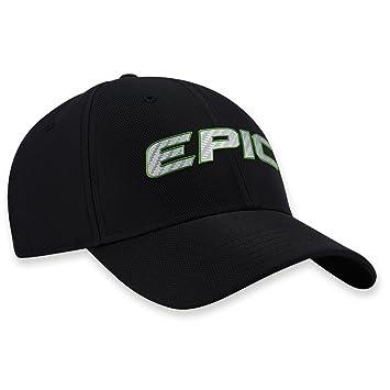5ad7d04f530 Callaway Men s GBB Epic Caps