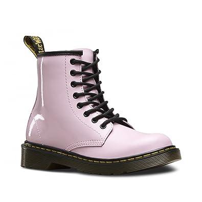 Dr. Martens Delaney Patent - 22257688  Amazon.de  Schuhe   Handtaschen 6075760beab