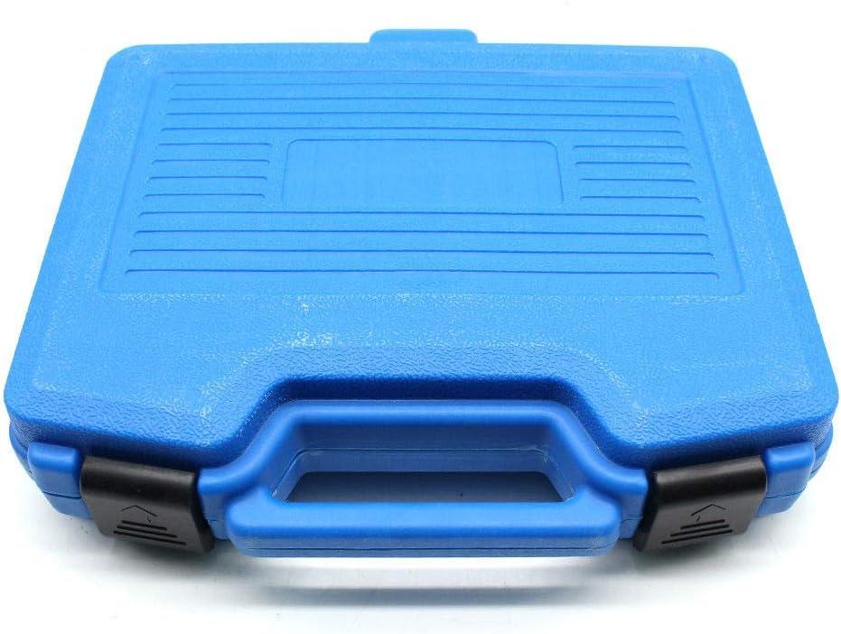 herramienta de extracci/ón de r/ótulas Extractor de r/ótulas de 6 piezas Berkalash