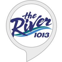 Today's Best Music, 101.3 The River