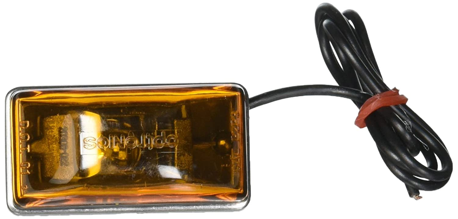 Optronics (MC95AS) Marker/Clearance Light 73595 AMB