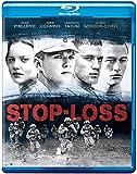 Stop Loss [Blu-ray]