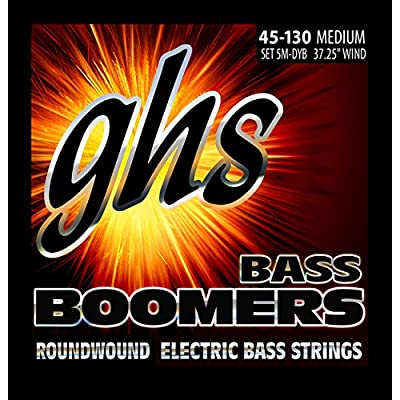 ghs-strings-5m-dyb-5-string-bass