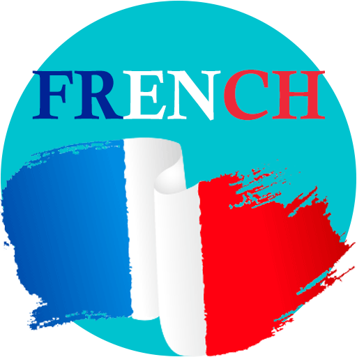 french apps - 3