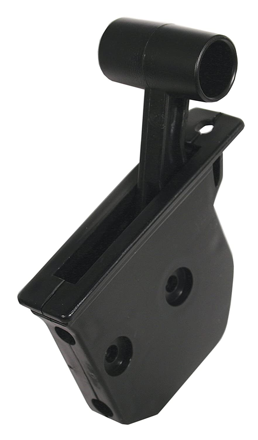 "Stens 295-406 Throttle Control Head, Replaces MTD: 831-0796A, Fits MTD: 132-657-F062 and 139-652-352 Riders with 36"", 38"" and 46"" Decks"