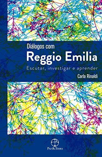 Diálogos com Reggio Emilia