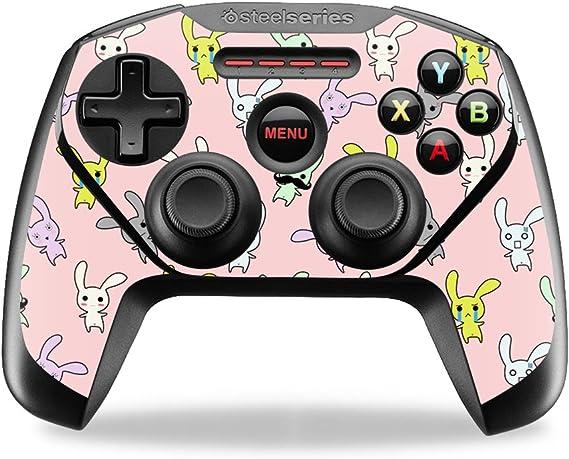 ghdonat.com Video Game Consoles & Accessories Accessories ...