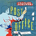 Post Office: A Novel | Charles Bukowski