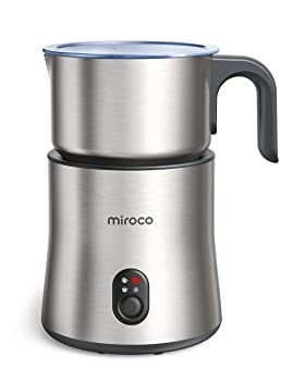 Miroco MI-MF005 Detachable Milk Frother