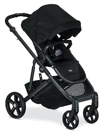 Nanotex /… Britax B-Ready G3 Stroller