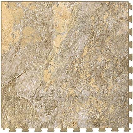 Perfection Floor Tile Itns570sg50 Tile Floor Sand Amazoncom