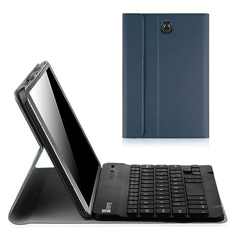 samsung galaxy tab a 8 tablet keyboard