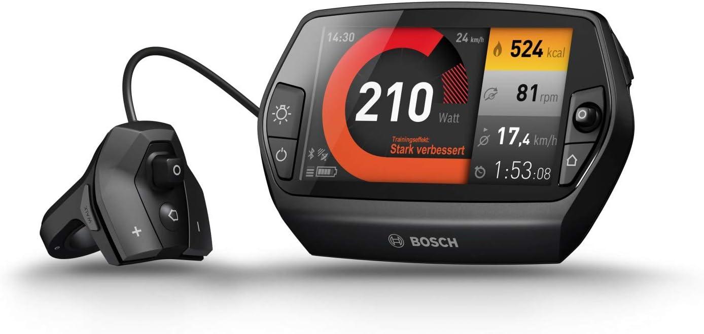 Bosch Kit Upgrade Nyon Écran: Amazon.es: Deportes y aire libre