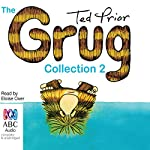 The Grug Collection 2 | Ted Prior
