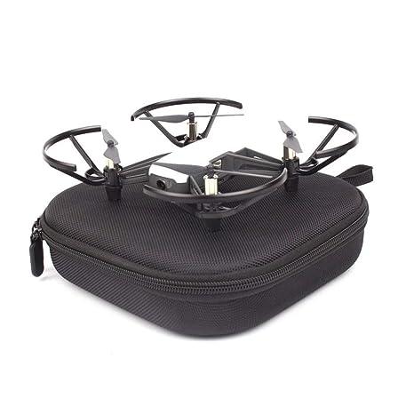 Estuche de Transporte paraTello Drone Bolsa de Transporte de ...