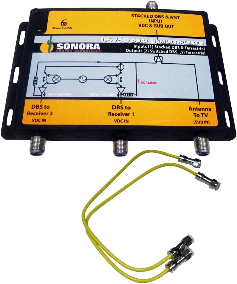 Trans MOSFET N-CH Si 100V 180A Automotive 3-Pin 2+Tab D2PAK Tube 10 Items AUIRFS4010