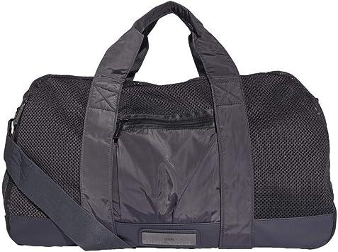 Amazon.com: adidas Yoga Bag, Womens Backpack, Multicolour ...