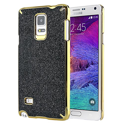 note-4-case-galaxy-note-4-caseulak-galaxy-note-4-bling-cases-with-glitter-and-brushed-aluminum-cover