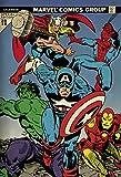 2018 Marvel Avengers Pop-Up Calendar - Special Edition (Day Dream)