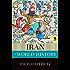 Iran in World History (New Oxford World History)
