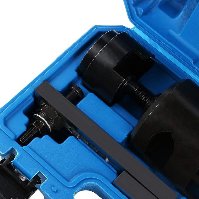 MRCARTOOL - Llave de Embrague para VAG VW Audi 7 velocidades DSG T10373 T10376 T10323: Amazon.es: Coche y moto