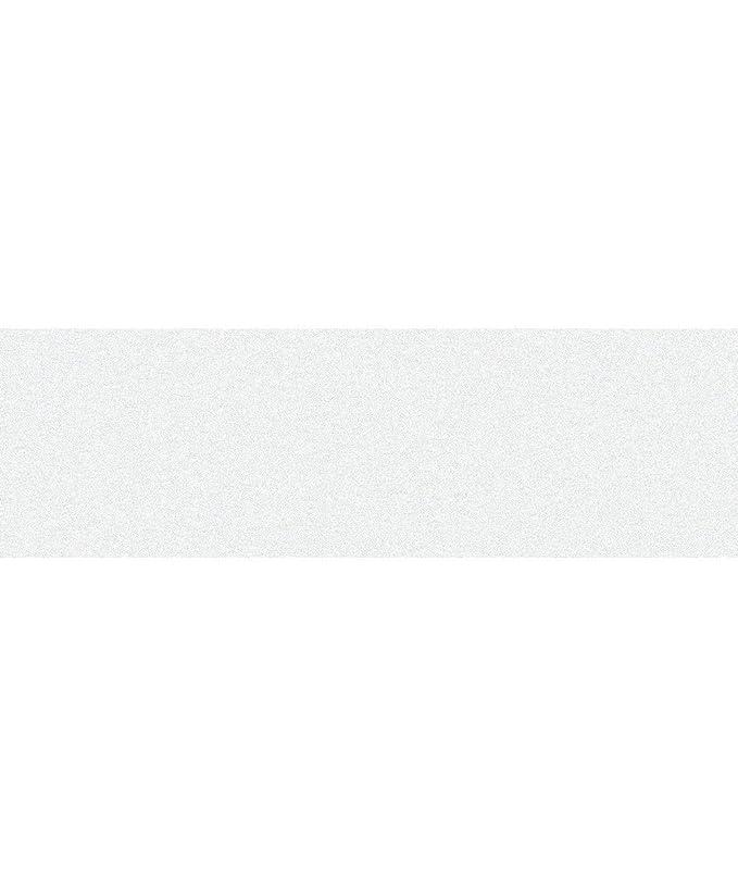 Dintex Adhesive Skin, Slate Gray 45 cm x 1,5 m White