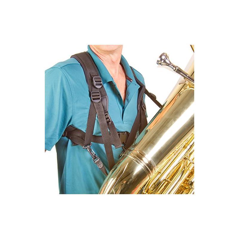 neotech-5401172-pad-it-tuba-harness