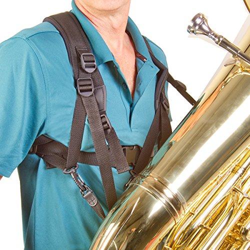 Neotech Pad-It Tuba Harness