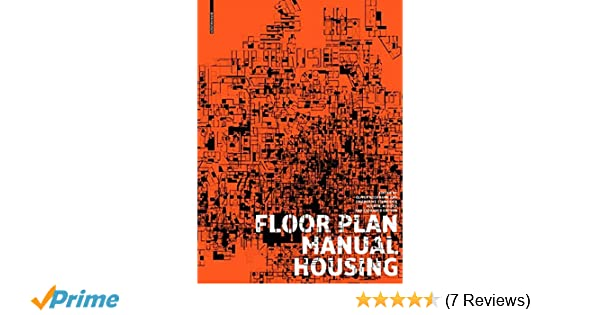 floor plan manual friederike schneider oliver heckmann rh amazon com 40Ft Shipping Container Floor Plans Simple One Floor House Plans