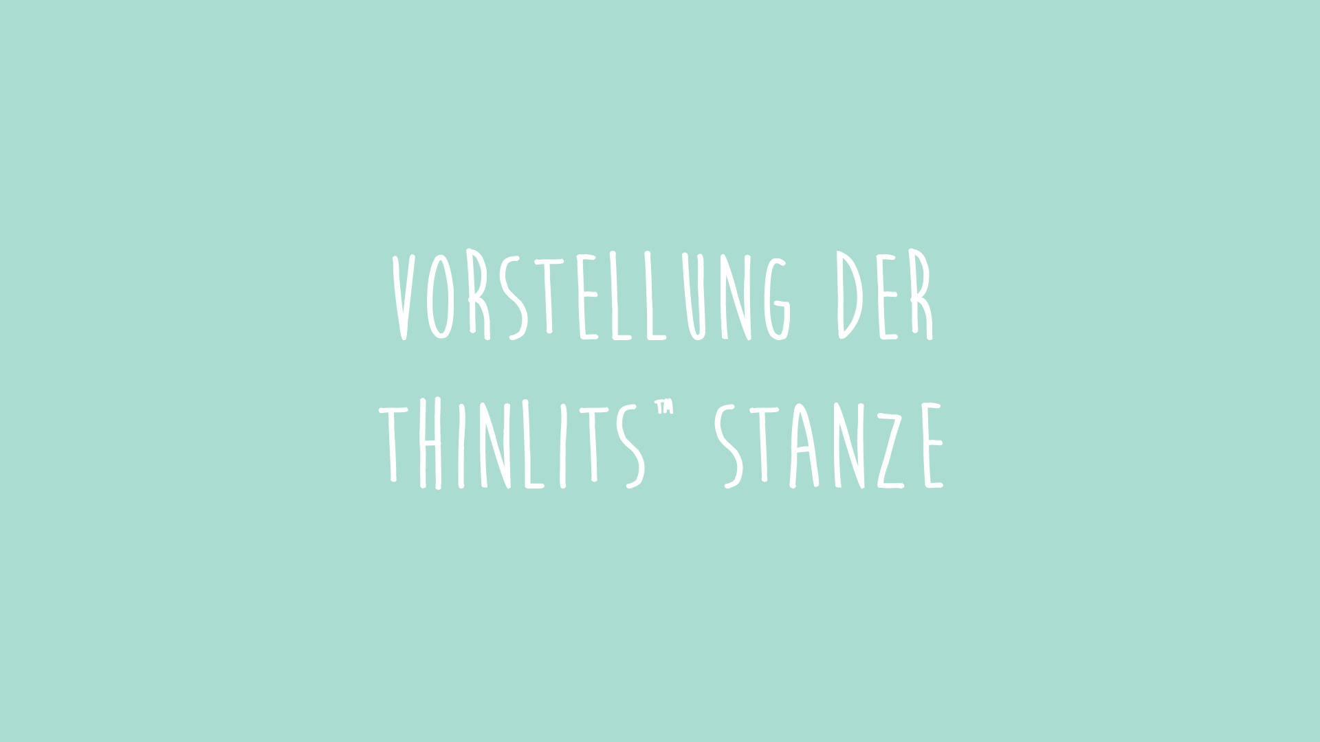 Sizzix Bigz Stanzschablone 663848 Verzierung von Jennifer Ogborn Einheitsgr/ö/ße Anmut