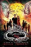 Das Schattenreich der Vampire 32: Ein glorreicher Tag (Volume 32) (German Edition)