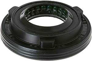 zh yan Washer Tub Seal for General Electric WH02X10383,PS4704237