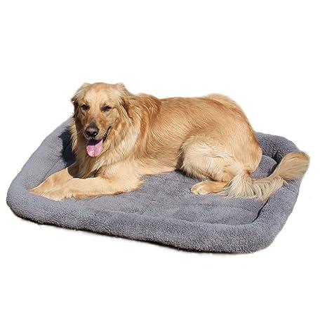 Caseta/Cama para perros y gatos - Pequeño,Medio,Grande - Suave cuna