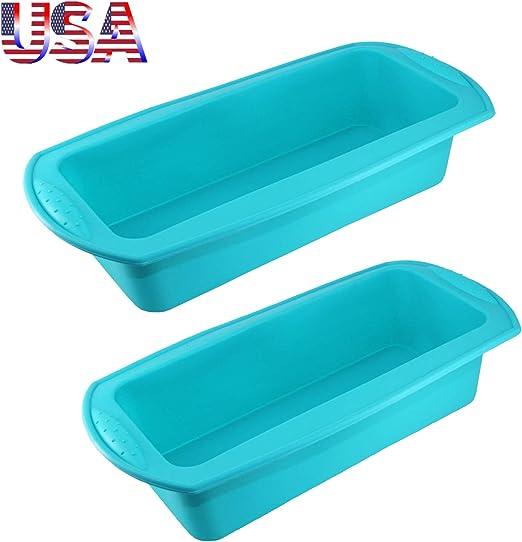 Therm-ic C de Pack 1300/B Suela calefactables Set One Size Negro