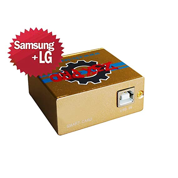 Cellcorner | Z3x Unlock Box LG + Samsung Activation with 54 Cables (Galaxy  S3, S4, 2, 3, 4, ace, win, core, mini, fame, fresh, trend, lite)