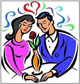How I Met My Spouse by [Blake, Elizabeth]