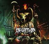 Ruination + Doom EP