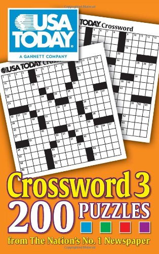 usa-today-crossword-3-200-puzzles-from-the-nations-no-1-newspaper-usa-today-puzzles