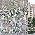 Beautyhero Square window film decorative window film