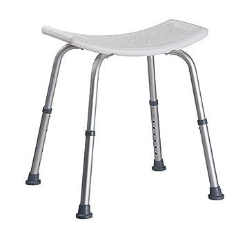 duschhocker duschsitz duschstuhl duschhilfe sitz hocker stuhl fr die dusche - Sitz Stuhl Fur Dusche