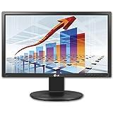 LG Electronics 22MB35D-I 22-Inch Screen LED-Lit Monitor