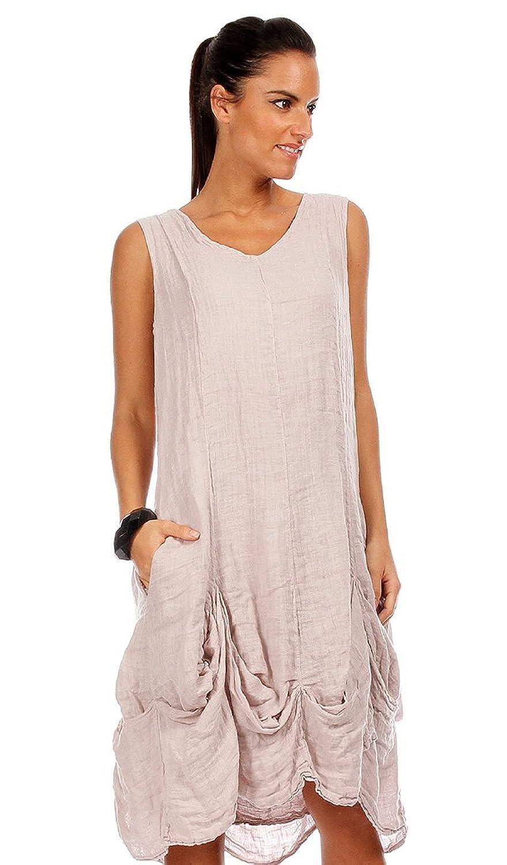 Grizas Women's Dress HARRIET