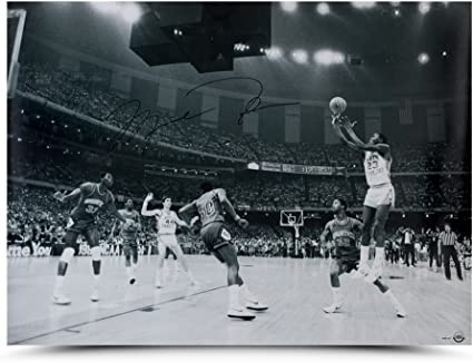 Image result for michael jordan 1982 shot