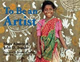 img - for To Be an Artist (Shatki for Children) book / textbook / text book