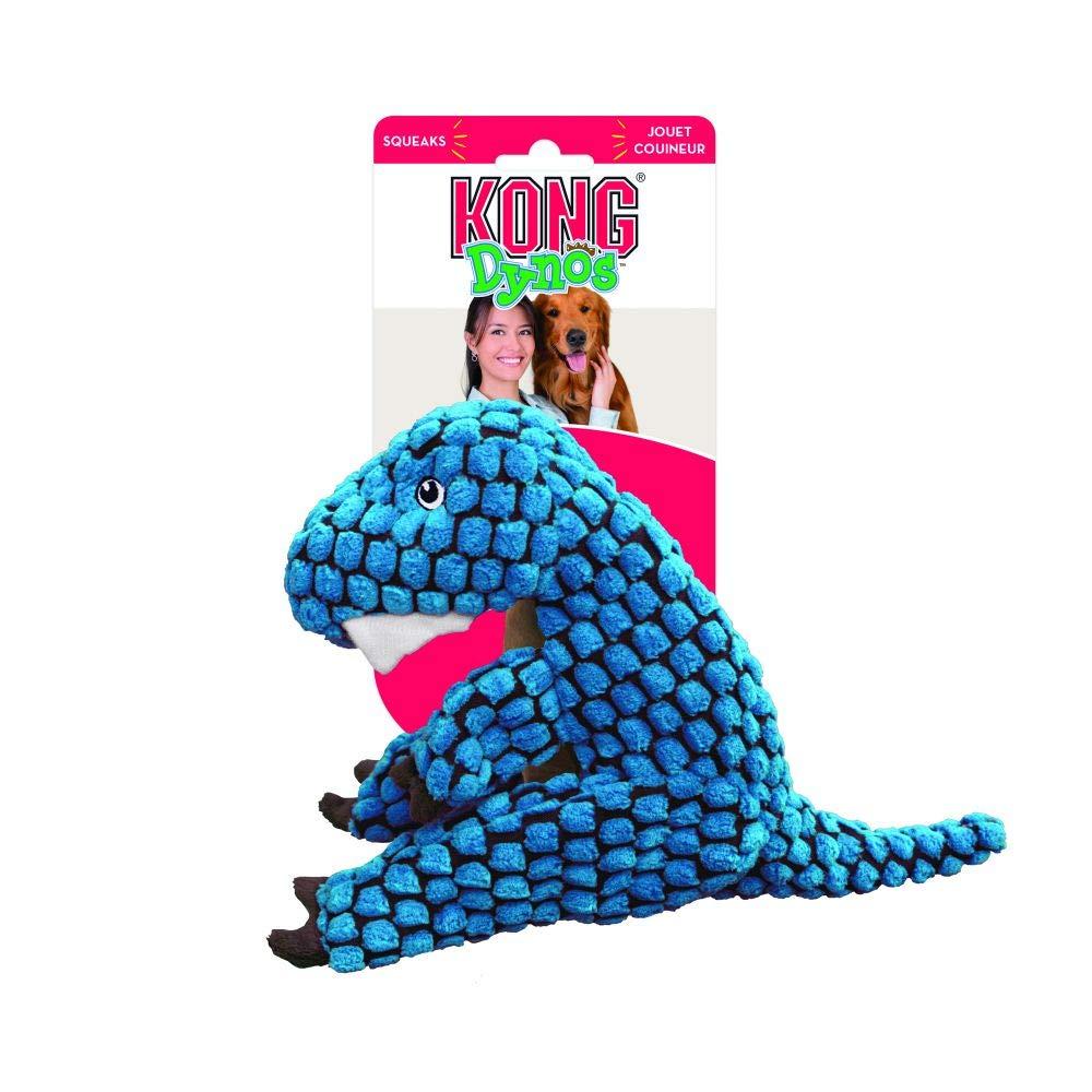 L Azul Kong JU03876 Dynos T-Rex