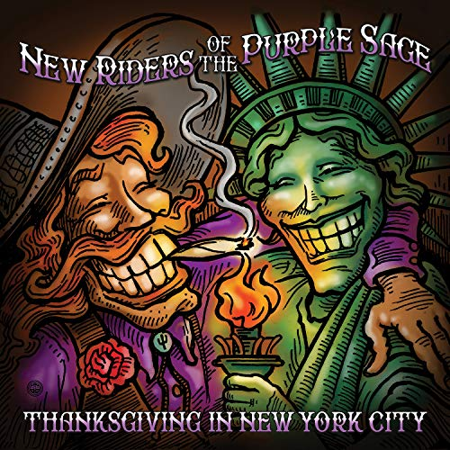 Top 10 best riders of the purple sage cd