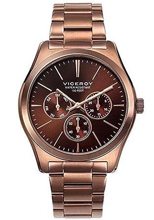 Reloj - Viceroy - para Hombre - 40517-47